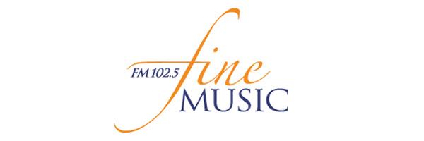 2MBS_logo