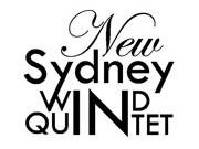 logo_NSWQ black