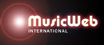 Music Web International