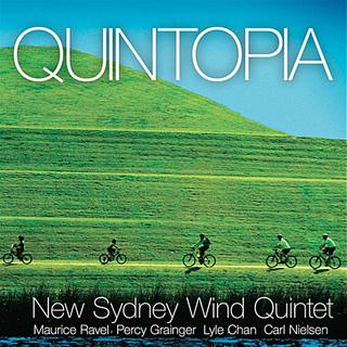 recordings_Quintopia