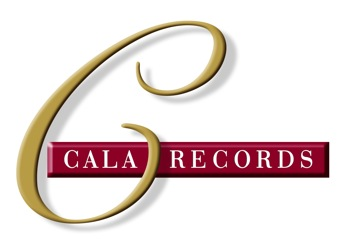 Cala Records London