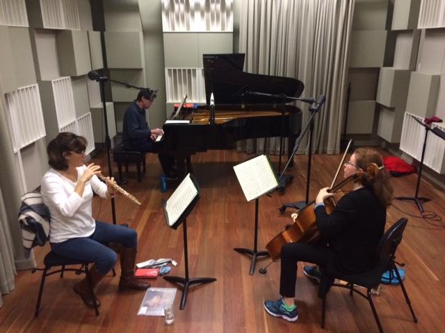 2016-06-05 Avalonian Trio 2