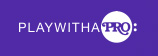 logo_PlayWithAPro_sm